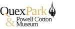 2 FOR 1 entry to Powell-Cotton Museum